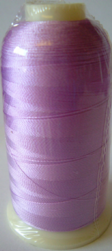 Marathon Embroidery Machine RAYON Thread -  1075